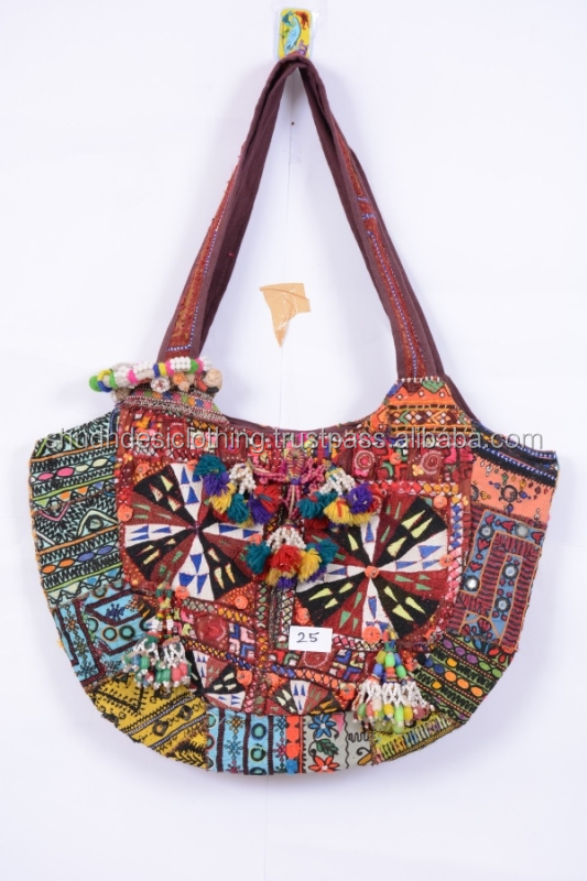 Cloth handbags online india
