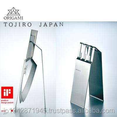 Catálogo de fabricantes de Mostrador De Cuchillos de alta calidad y  Mostrador De Cuchillos en Alibaba.com bc2a5edb26f5