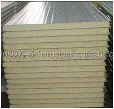 Ceiling /Roofing /Cladding elements ( Sheets & Panels) Qatar/Oman/  KSA-Saudi Arabia/Bahrain/Kuwait/UAE +971 56 7796760 Dubai