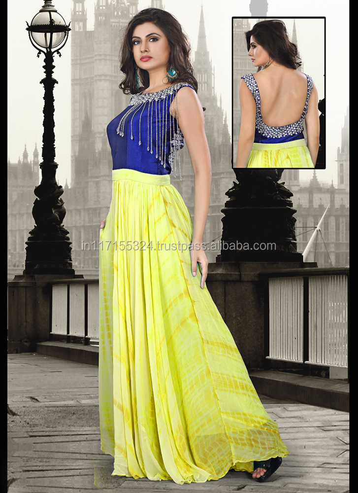 6865dc47fe India Christening Dress