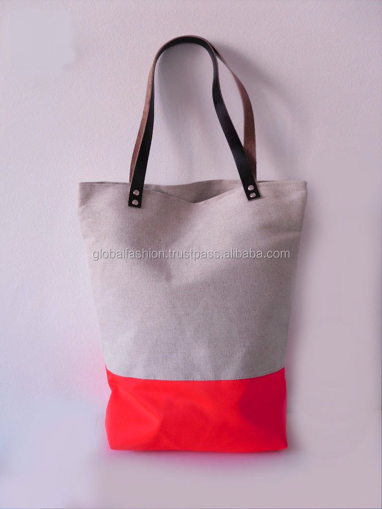Canvas Tote Bags Wholesale Stylish New Canvas Tote Bags Large Tote ...