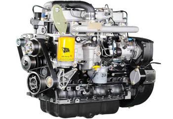 Jcb 3dx Spare Parts list Pdf manual