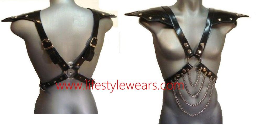 d51ae10f7df Harness Body Harness Costumes Body Chain Harnes - Buy Leather Body Harness  Men Body Harness Female Body Harness Body Harness Costumes Body Chain ...