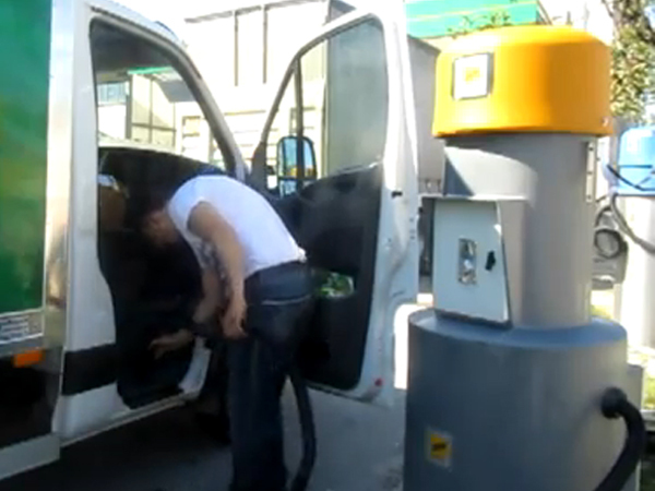 Coin Operated Car Wash Vacuuming Machine Buy Coin