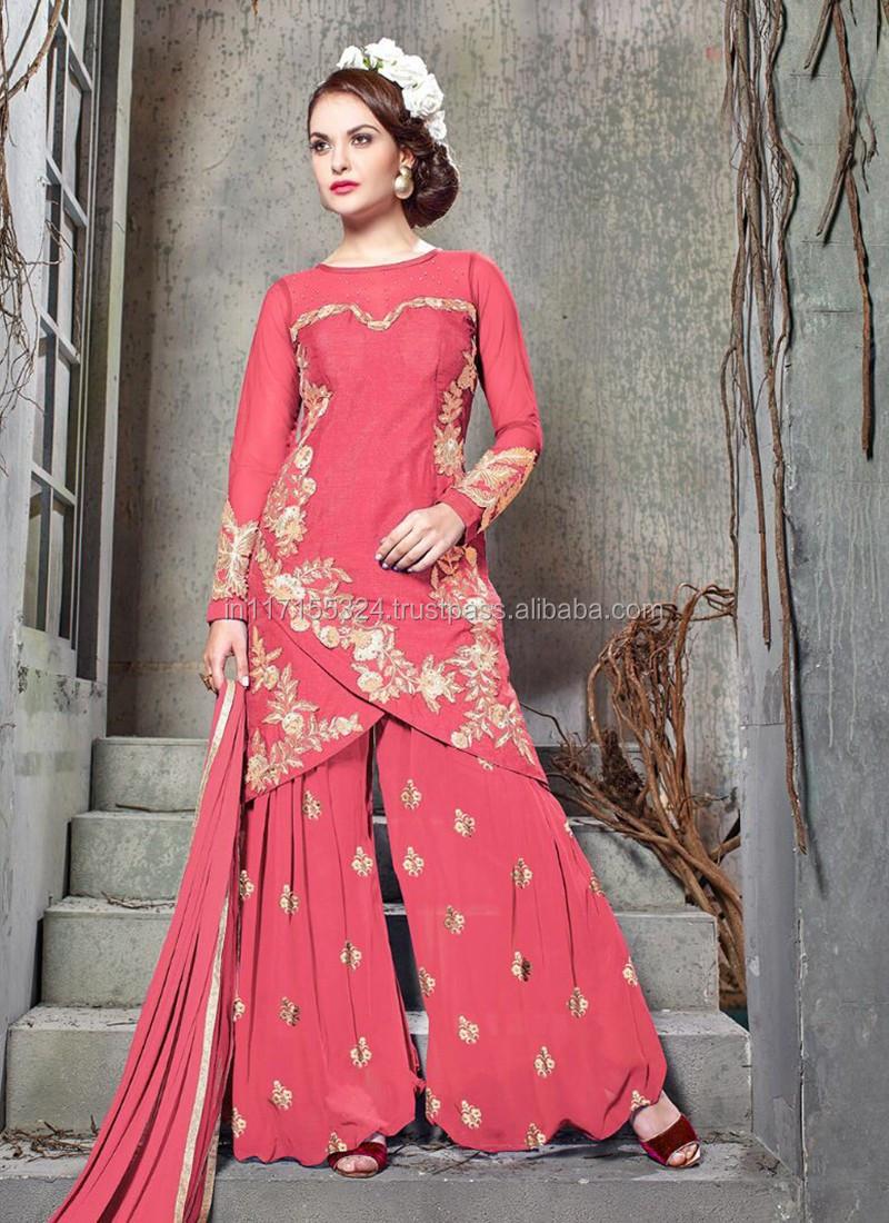 Wholesale Price Latest Salwar Kameez Online Designer Salwar Suits ...