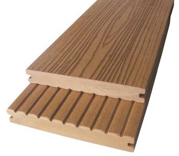 Evergrain On Outdoor Laminate Wood Flooring Buy Wpc
