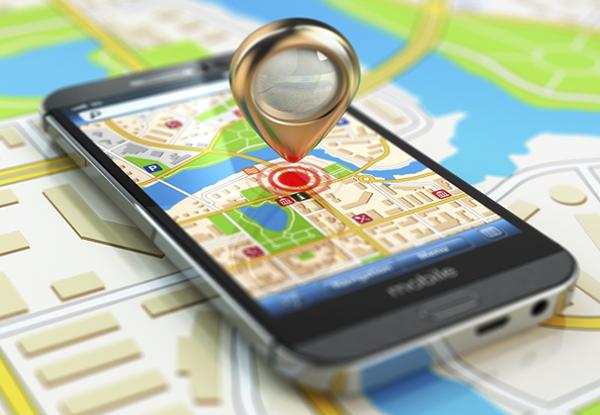 Conseguir la localización del teléfono móvil online - ellasedgeresort.com