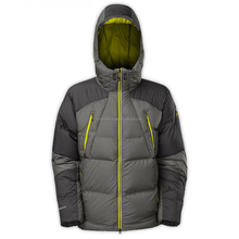 windbreaker jacket wholesale/Thick Down Jacket baggy color winter jacket at cheap rate/wholesale winter jacket