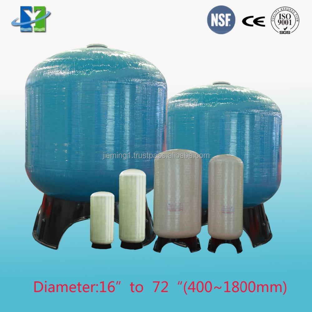 2016 Hot Sale Jiangsu Hy Brand Composite Pressure Water Tank - Buy ...