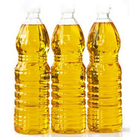 Palm Oil Rbd Cp8 / Cp10 Refined Cooking Oil