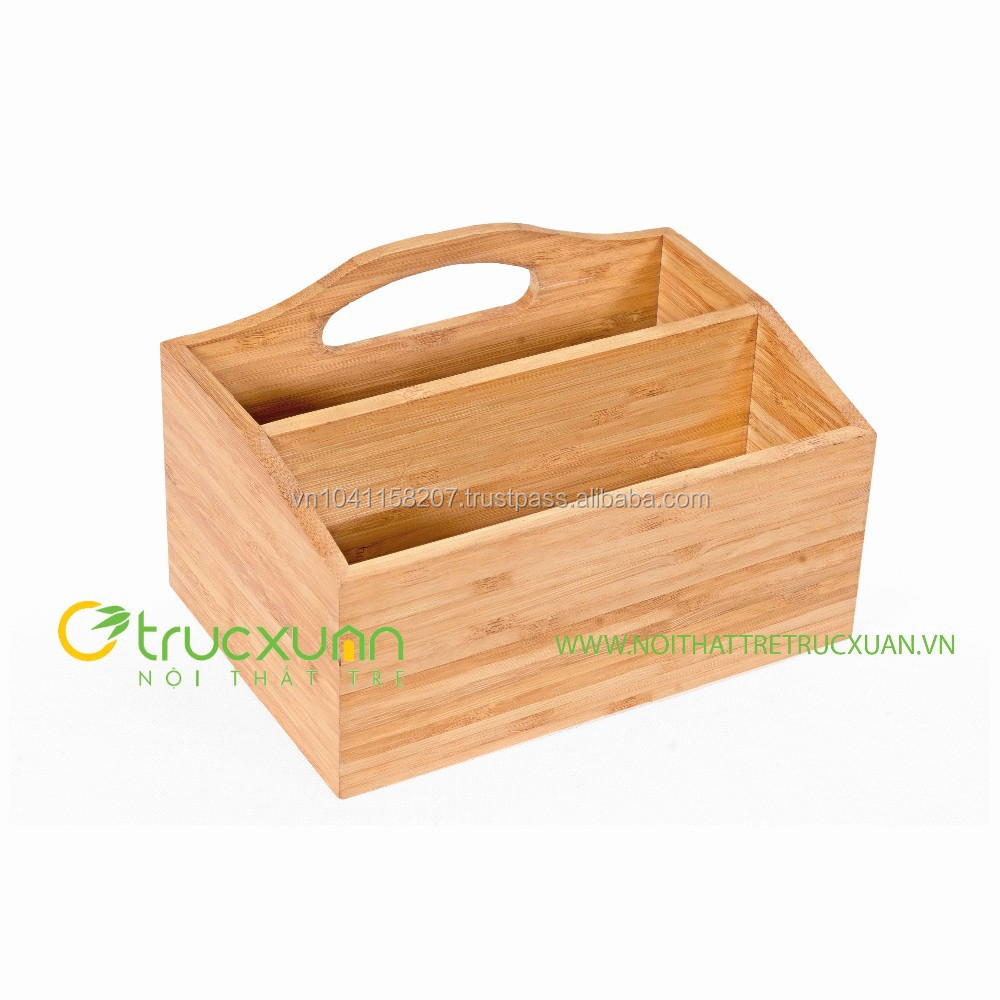 2016 sale off bamboo box at the best price