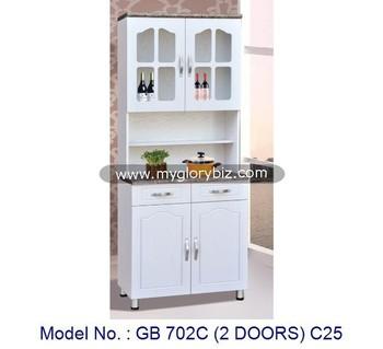 Blanco Gabinete De Cocina Mdf,Muebles De Cocina,Gabinete De Cocina Modular  Diseños - Buy Mueble De Cocina,Muebles De Cocina Modulares,Gabinetes De ...