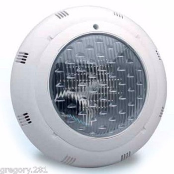 Swimming Pool Light 100w 12v Nichless Hayward Underwater Product On Alibaba