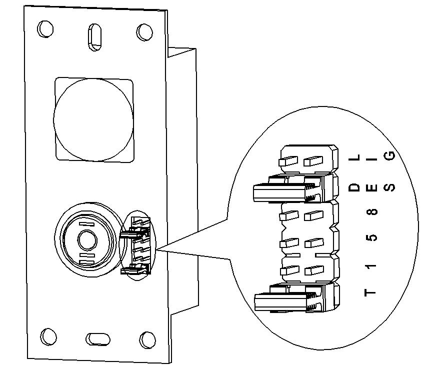 Pir Detector Circuit
