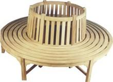 Panchina Rotonda : Scegliere produttore alta qualità rotonda albero panchina e rotonda