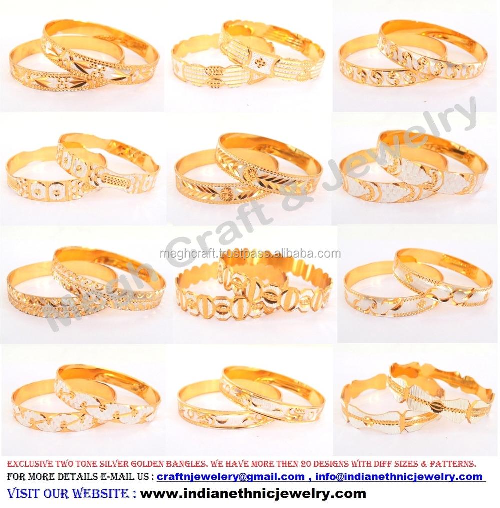 Wholesale American Diamond Bangle - Wholesale Indian Cz Bangle ...