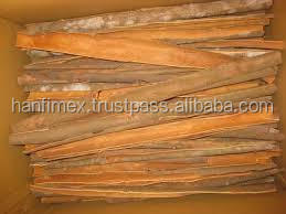 Split cassia Cinnamon GOOD PRICE for buyers (Skype:HANFIMEX08)