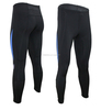 /product-detail/cycling-pants-50031795983.html
