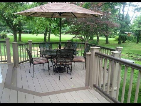 cheap patio flooring ideas, find patio flooring ideas deals on ... - Patio Flooring Ideas