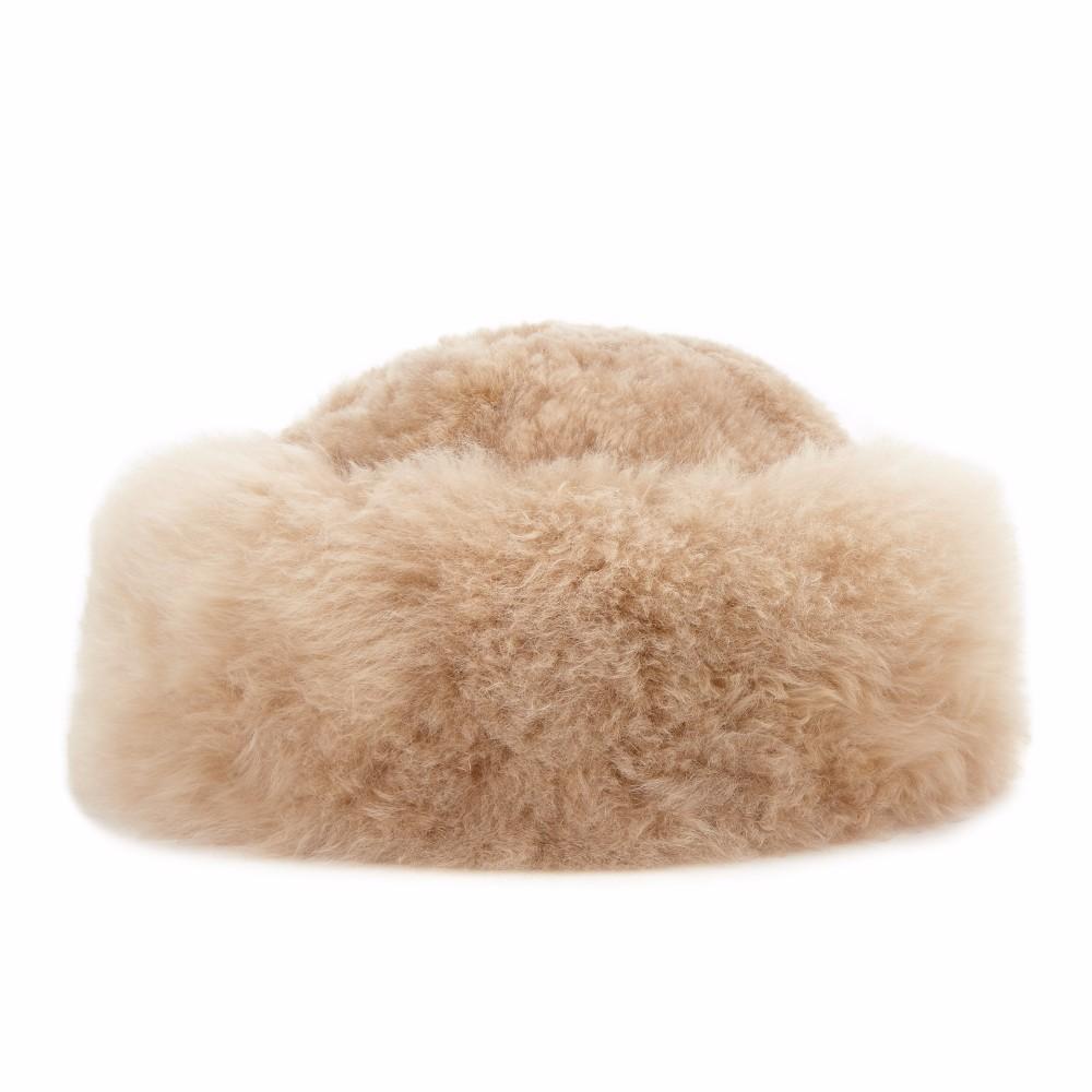 55b872c4e Beatiful Baby Alpaca Fur Hat - Handmade Peruvian- Russian Alpaca Fur Hat -  Wholesale Alpaca Products From Peru - Buy Alpaca Peru Baby Hat,Russian ...