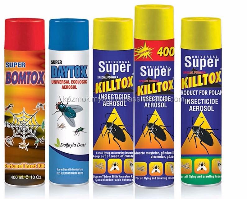 bomtox 400 ml insecticide spray مكافحة الحشرات معرف المنتج
