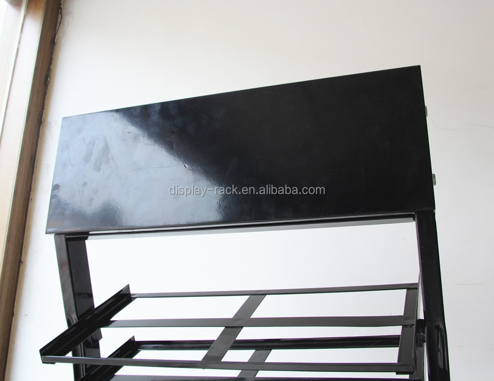 Hangers Display Stands For Tiles Granite And Marble Tile