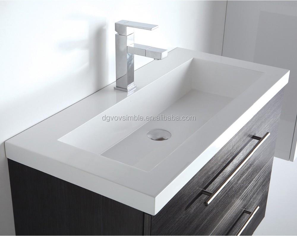 Nouveau Modèle De Lavabo De Toilette Bassin Sanitaire - Buy Nouveau Modèle  De Lavabo,Lavabos De Toilette,Lavabo Fantaisie Product on Alibaba.com