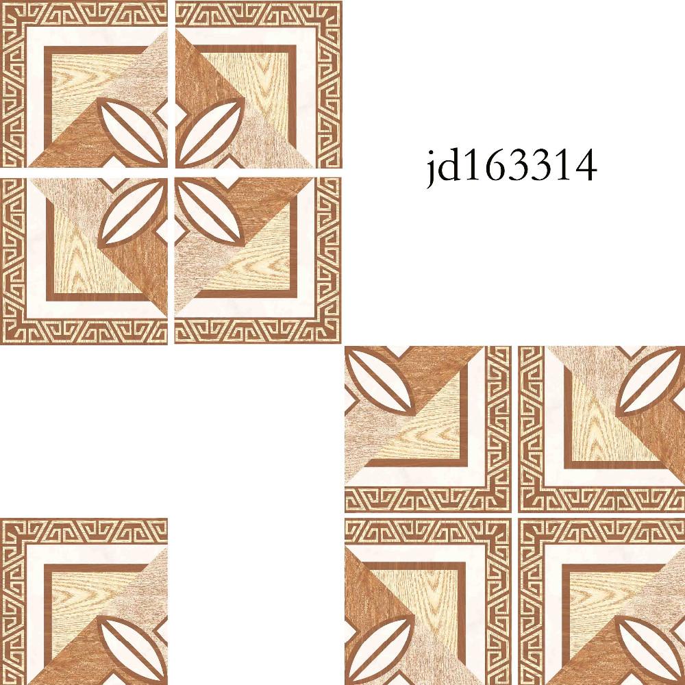 Suelo ceramico barato suelo ceramico imitacion madera for Suelos de ceramica baratos