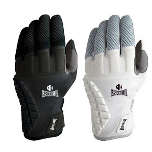 CUSTOM BATTING HANDSCHOENEN