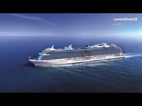 Cheap Cruise Lines Ships Find Cruise Lines Ships Deals On Line At - Find cheap cruises