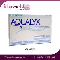 Trusted Manufacturer Supplying Aqualyx at Low Price