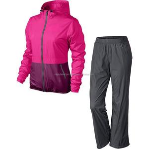 plain latest design tracksuits wholesale Customize your own cotton fleece