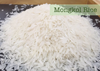Best price Thai White Rice 100%, 5% Broken 25kg, 50kg, Wholesale price