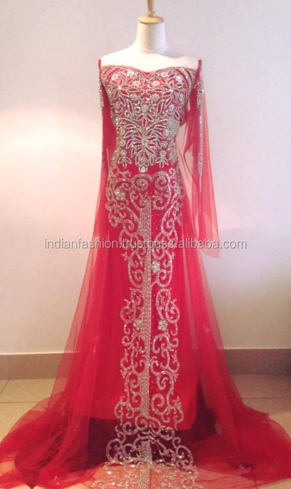 Catálogo de fabricantes de Saree Kanpur de alta calidad y Saree ...