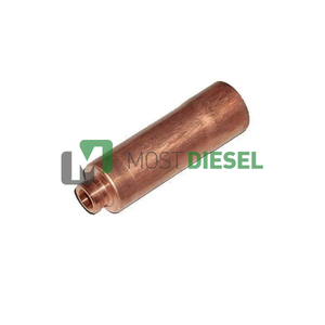 Turkey Volvo Injector, Turkey Volvo Injector Manufacturers