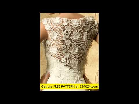 Cheap White Lace Converse, find White Lace Converse deals on line at ...