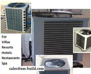DOMESTIC TANK WATER CHILLERS +971 56 5478106 Dubai/ Chillers for cooling  hot water -UAE/Qatar/Oman/K Saudi Arabia/Bahrain/Kuwait