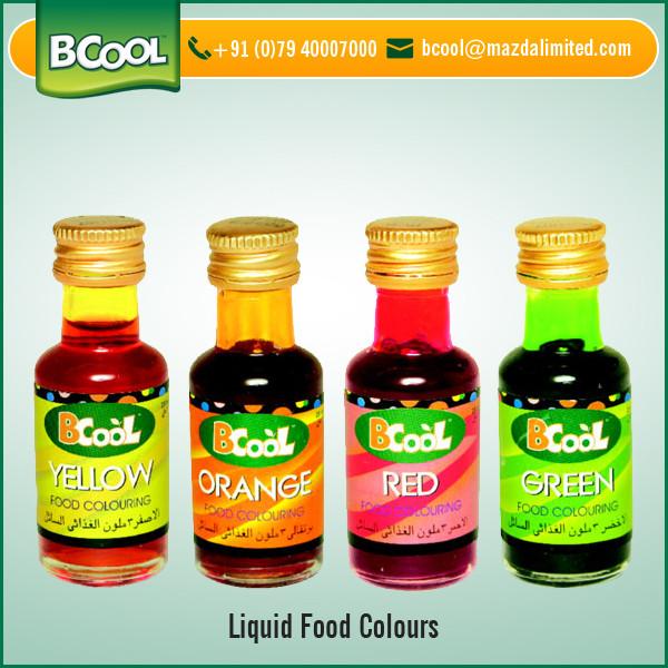 Wide Variety Of Liquid Food Colors / Food Coloring Agent For Sale - Buy  Liquid Food Coloring,Food Coloring Liquid,Food Coloring Agent For Sale  Product ...