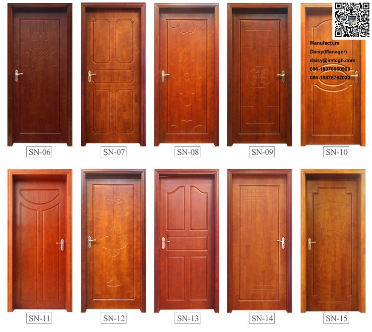 Door design sunmica new design pvc wooden door pvc for Door design sunmica