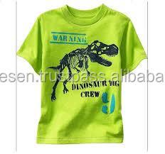 Wholesale children 39 s clothing custom silk screen printing for Custom silk screen shirts
