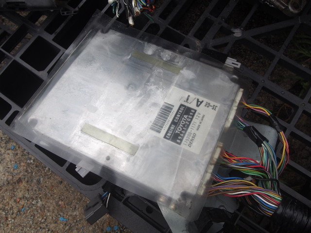 UT8t78xXOpagOFbXy Ut Wire Harness on ap wire, category 3 wire, provo wire, ss wire, uf wire,