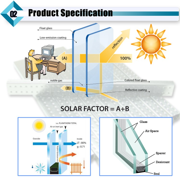 Main-Product-insulated-glass_05.jpg