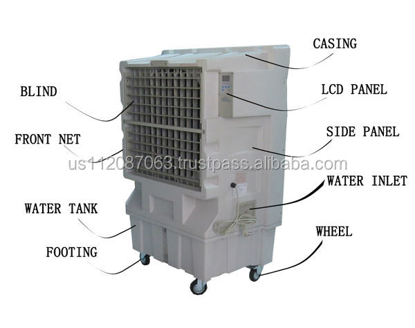 Indoor/outdoor ac axial fan tent cooler clarion coolers 220v  sc 1 st  Alibaba & Indoor/outdoor Ac Axial Fan Tent Cooler Clarion Coolers 220v - Buy ...