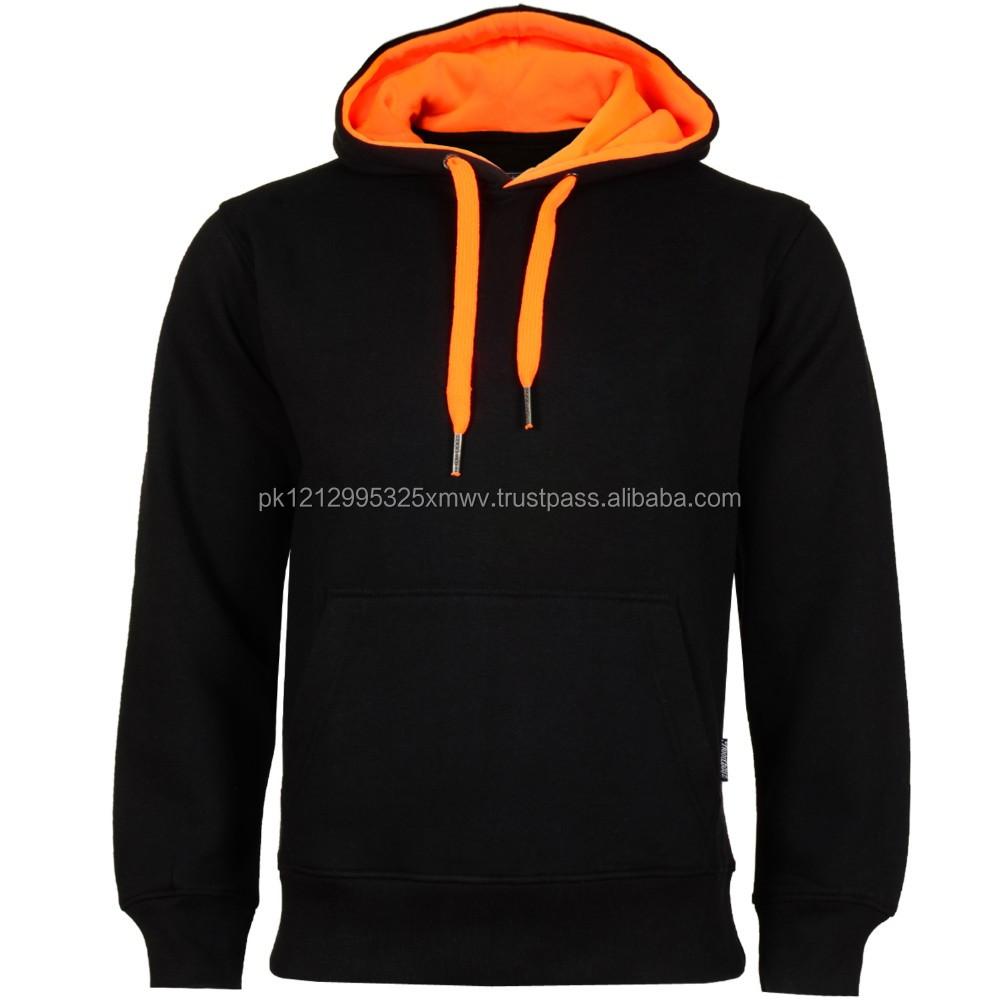 Best cheap hoodies