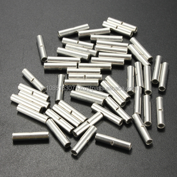 4d 16-12 Asia Copper Cable Terminal Lugs - Buy Cable  Connector,Connector,Teminal Connector Product on Alibaba com