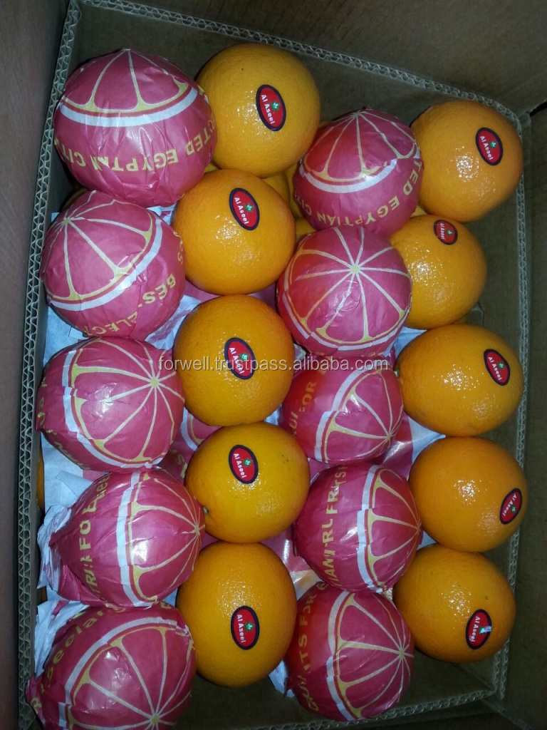 HOT SALE QUICK DELIVER EGYPTION ORANGE