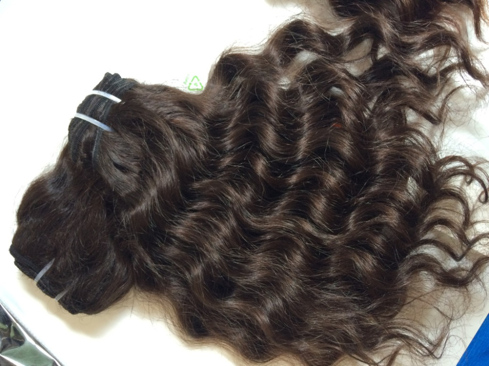 Wholesale Price Pruvian Virgin Human Hair Weaving