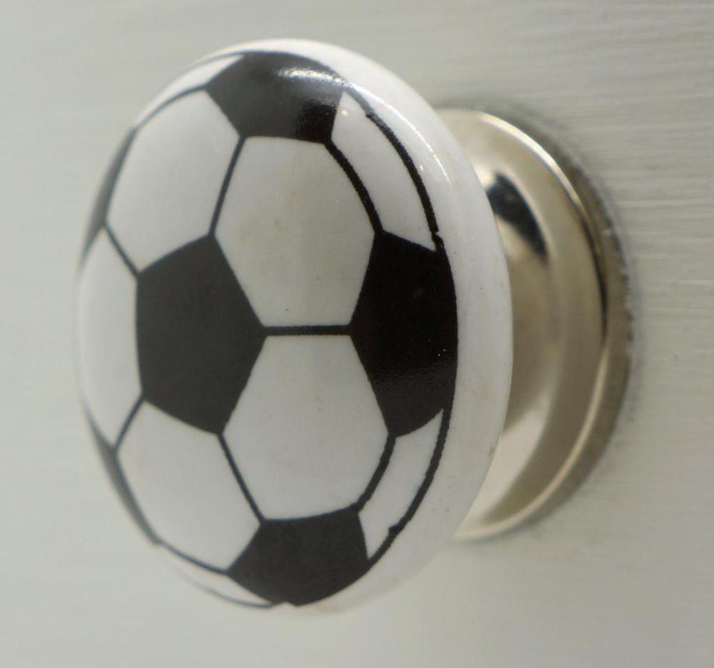 Ceramic door knobs wholesale decorative colorful knobs for for Unique door knobs