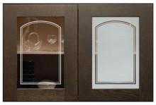 Sandblast Cabinet Doors Wholesale, Cabinet Door Suppliers - Alibaba