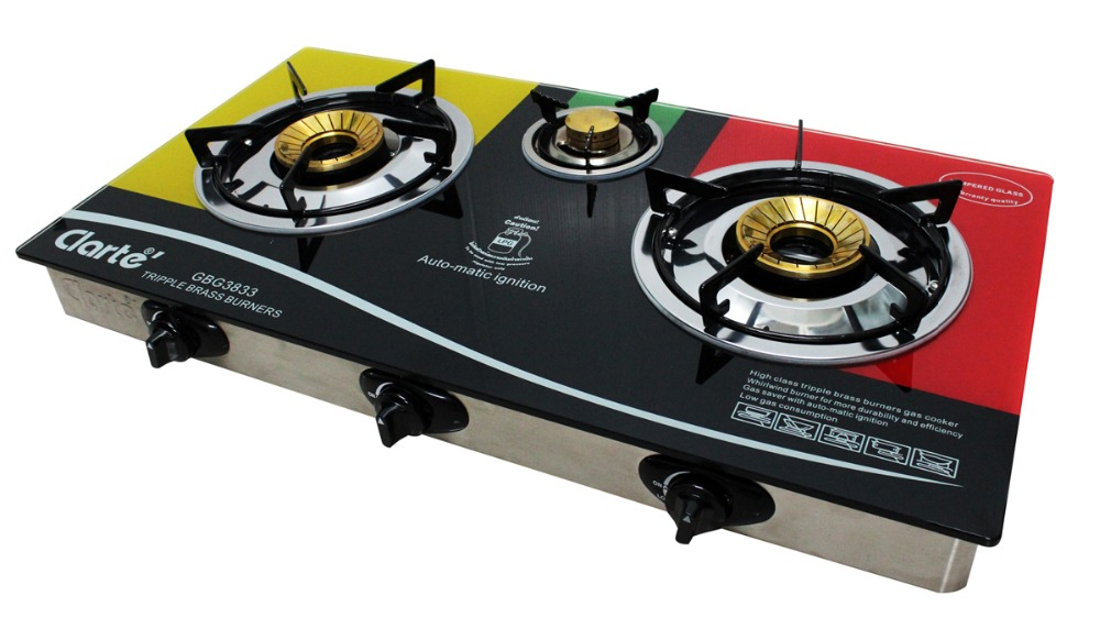 32 gas cooktop price